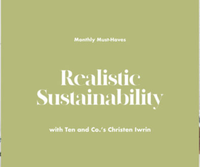 Sustainability_ChristenIrwin_WebBanner1