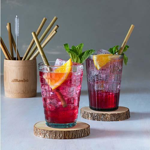 allBambu_-_Bamboo_Straw_-_Rasberry_Tea