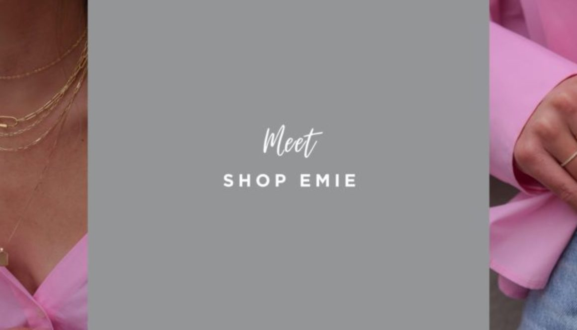 Shop Now - Look Local (9)